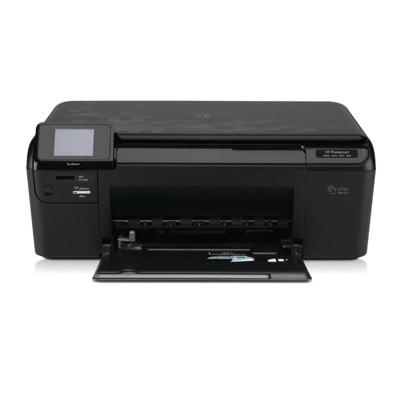 HP Photosmart B110c