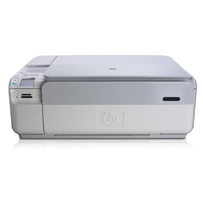 HP Photosmart C4583
