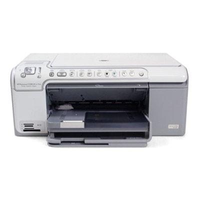 HP Photosmart C5270