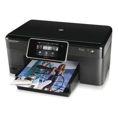 HP Photosmart Plus B210d