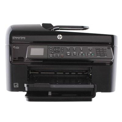 HP Photosmart Premium C410b