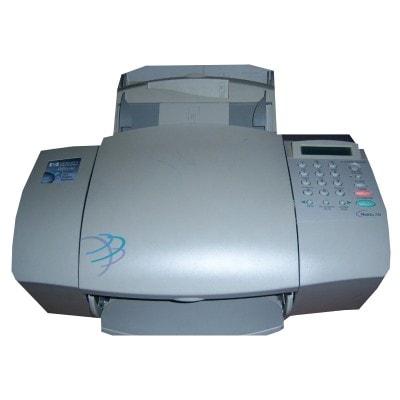 HP Officejet 700