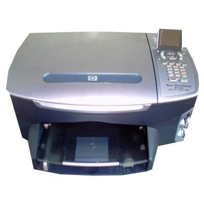 HP Photosmart 2400