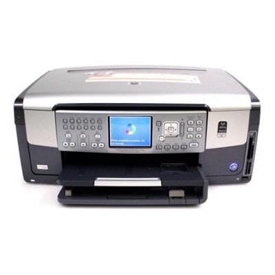 HP Photosmart C7100