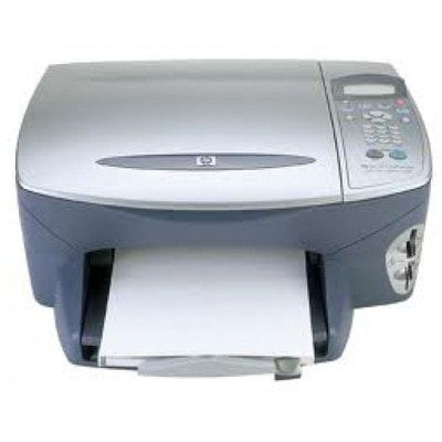HP PSC 2100