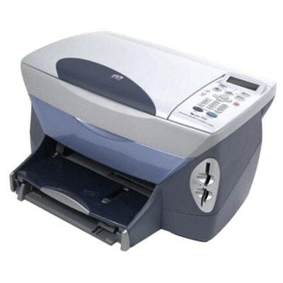 HP PSC 900