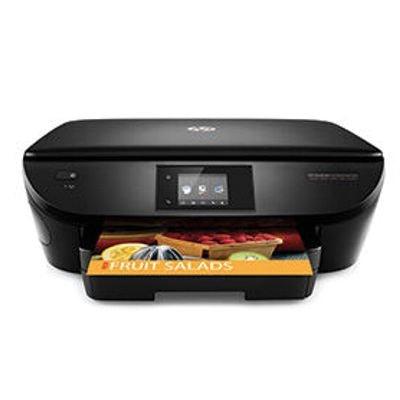 HP DeskJet Advantage 5645 All-in-One