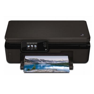 HP Photosmart 5524 e-All-in-One