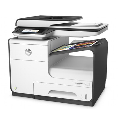 HP PageWide Pro 377 DW