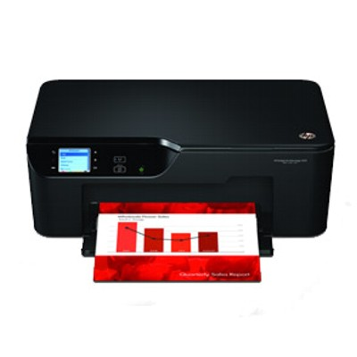 HP DeskJet Ink Advantage 3520