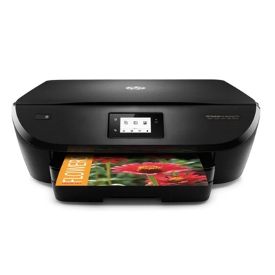 HP HP Deskjet Ink Advantage 5575