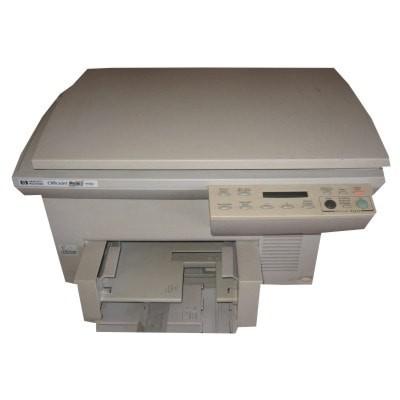 HP Officejet Pro 1100