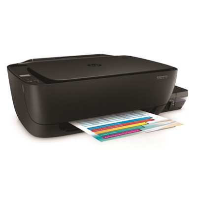HP DeskJet GT 5820 AiO Printer