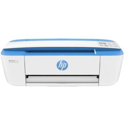 HP Deskjet 3720 AiO