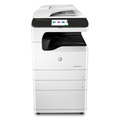 HP PageWide Managed P77760 Z