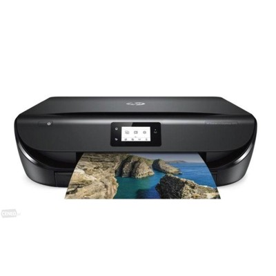 HP HP Deskjet Ink Advantage 5075