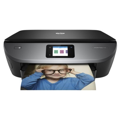 HP ENVY Photo 7130
