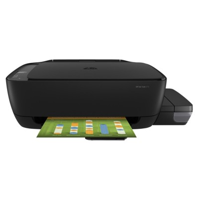 HP Ink Tank 315 AIO (Z4B04A)