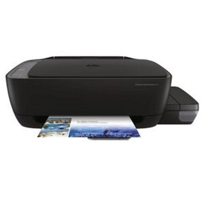 HP Smart Tank Wireless 450