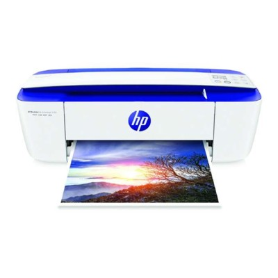 HP Deskjet Ink Advantage 3790