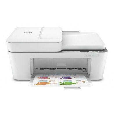 HP DeskJet Plus 4120e