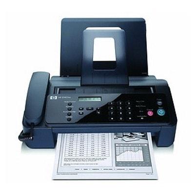 HP FAX 1240