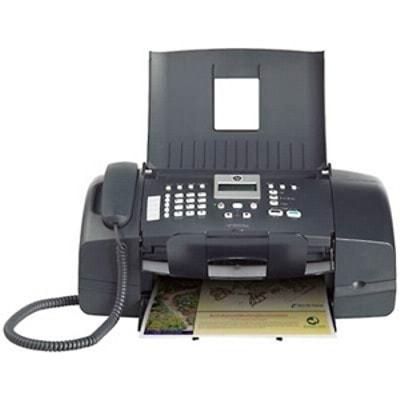 HP FAX 1250