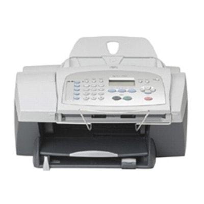 HP FAX 1230
