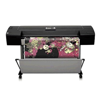 HP Designjet 10000s Series