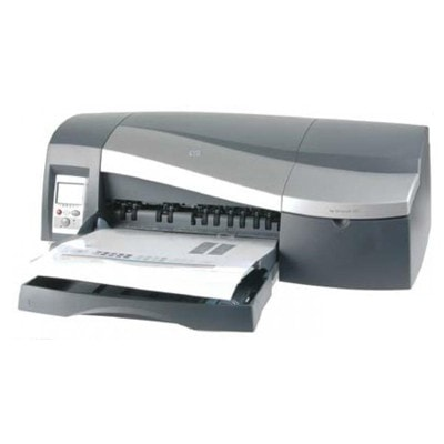 HP Designjet 30 Series