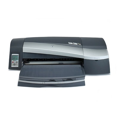 HP Designjet 90 Series