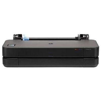 HP Designjet 200 Series