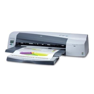 HP Designjet 110 plus nr - C7796E