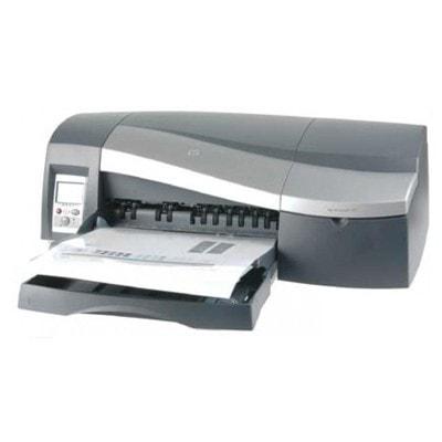HP Designjet 30 n