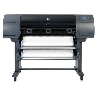 HP Designjet 4500 ps