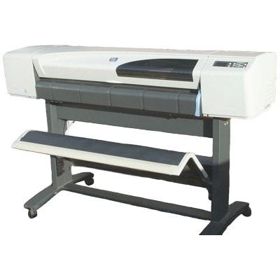 HP Designjet 500 - C7770B