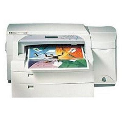 HP Designjet Colorpro CAD