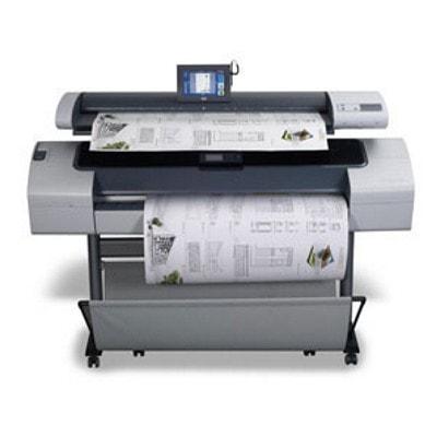 HP Designjet T1120 SD