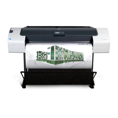 HP Designjet T770 - CN375A