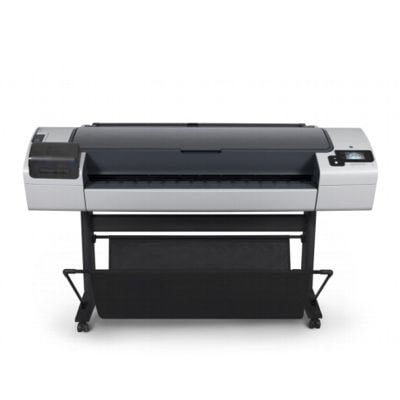 HP Designjet T795 - CR649C