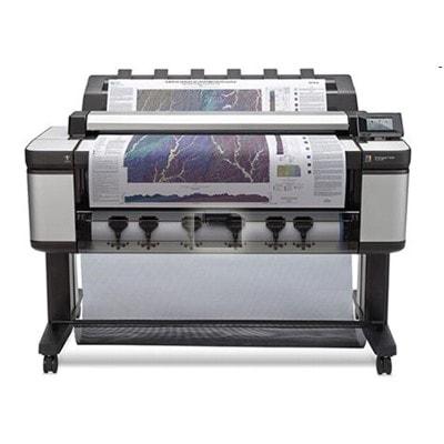 HP DesignJet T3500 914mm