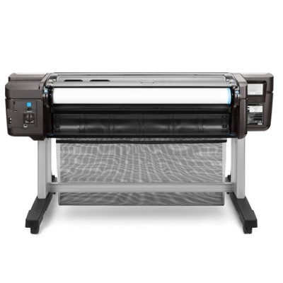 HP DesignJet T1700 PS