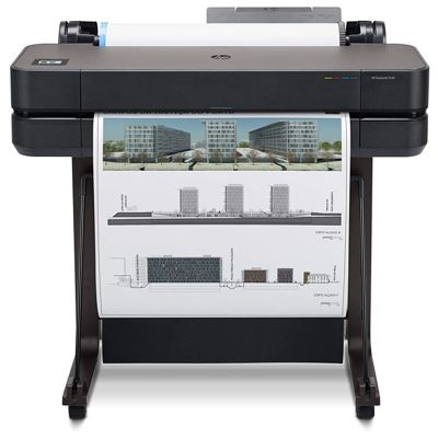 HP DesignJet T630 24