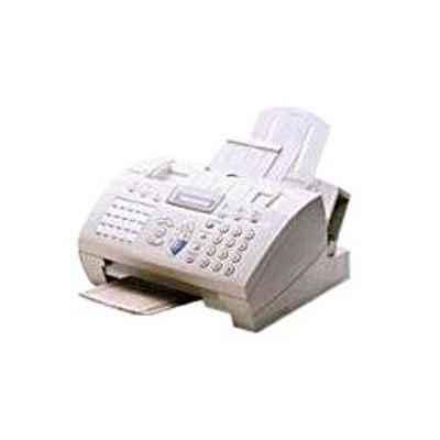Samsung MJ-4500 C