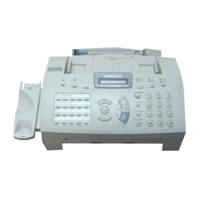 Samsung SF 4500