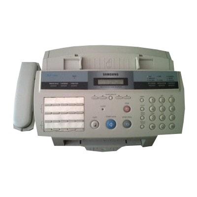 Samsung SF 4200