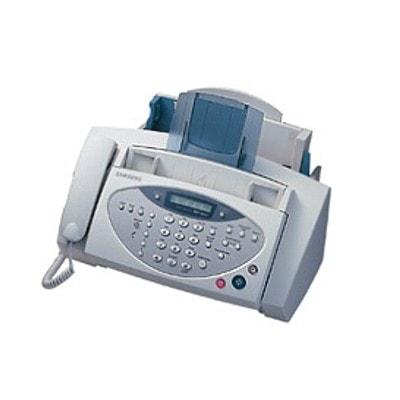 Samsung SF 3150