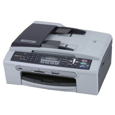 Brother MFC-240 C