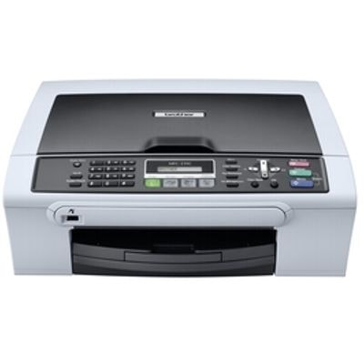 Brother DCP-235 C