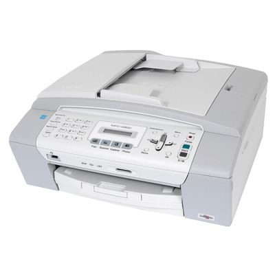 Brother MFC-290 C